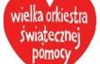 21 Finał Wielkiej Orkiestry Świątecznej Pomocy